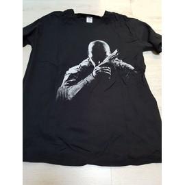 T shirt Call Of Duty Black Ops 2