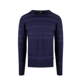 11c85527ede9 Pull Homme taille M - Page 4 Achat, Vente Neuf   d Occasion- Rakuten