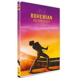 Image Bohemian Rhapsody