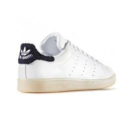 newest 0db0b 73971 Basket Adidas Stan Smith W