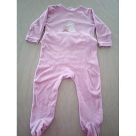 Vêtements Bébé fille taille 2 ans - Page 5 Achat 74f7b2db3d0
