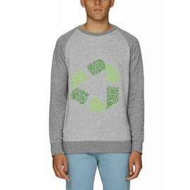 ceceb53b648bde Sweat Homme taille XL - Page 28 Achat, Vente Neuf   d Occasion- Rakuten