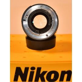 Nikkor 35mm F2 Compatible Af NikonCanonS Nikon dxBreWCo