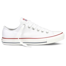a93c2c25b3af9 Chaussures Converse All Star Blanc