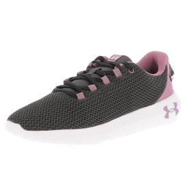 fa57df661c4 Chaussures Running Under Armour Ripple Shoes W Gris 41765
