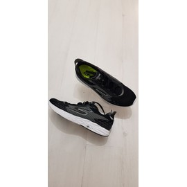 online store e34f9 7817e 3 Page Chaussures 46 Homme d pour Achat taille amp  Vente Neuf qwIXafI