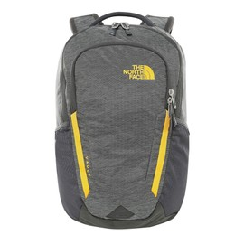 b77d3e7948 Sacs - Bagages The North Face Achat, Vente Neuf & d'Occasion - Rakuten