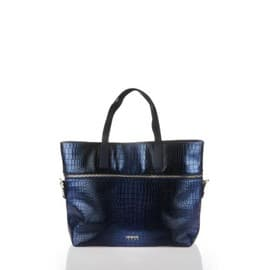6a86f306f4bd Sacs - Bagages Armani Achat, Vente Neuf   d Occasion - Rakuten