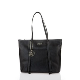 Sacs - Bagages Armani Achat, Vente Neuf   d Occasion - Rakuten e0bb3c977a4