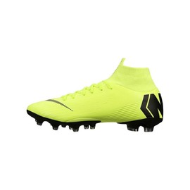 Chaussures de Football Nike Page 17 Achat, Vente Neuf