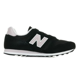new balance femme taille