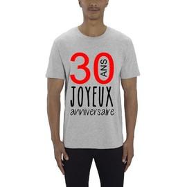 4dea9260d738 T-shirt Homme taille XXL - Page 8 Achat, Vente Neuf   d Occasion ...