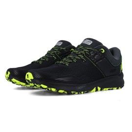 New Neuf Chaussures Achat Balance amp; D Page 2 De Sport Vente gwwPE