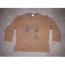 f87d0b105ca54 T-shirt Enfant - Page 2 Achat