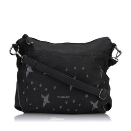 083f54e6bde Sacs - Bagages Thierry Mugler Achat