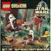 Speeder Ou Star Wars D'occasion Sur Rakuten Cher Lego Pas kPXuZi