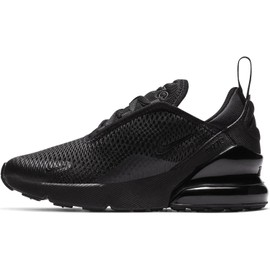 competitive price 45e34 ad228 Nike - Baskets Air Max 270 (Ps) Enfants - Ao2372
