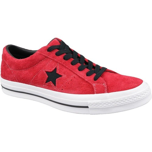 film basket converse rouge