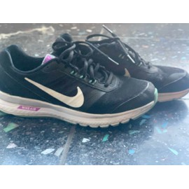 66bc8a2068b Chaussures de Fitness - Page 2 - Achat