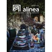 Alinea Catalogue Pas Cher Ou D Occasion Sur Rakuten