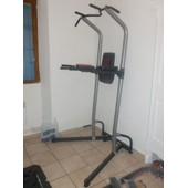 Musculation Et Fitness Energetics Achat Vente Neuf Doccasion