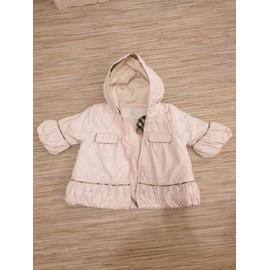 97e49bf73c5 Vêtements enfant Burberry Achat