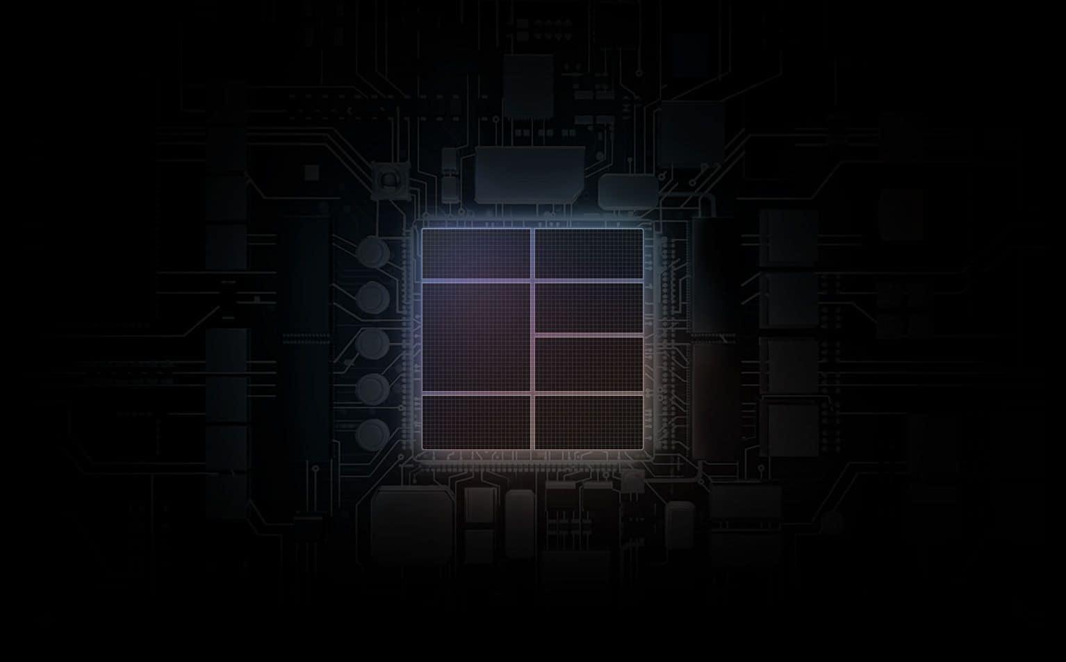 Samsung Galaxy S10 128 Go Double SIM Noir prisme image 7 | Rakuten