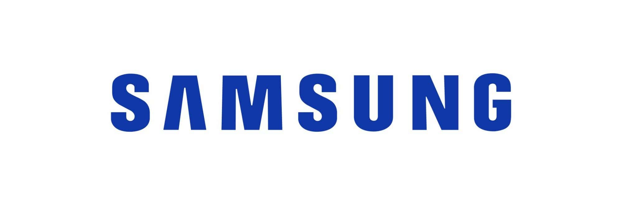 Samsung Galaxy S10 128 Go Double SIM Noir prisme image 1 | Rakuten