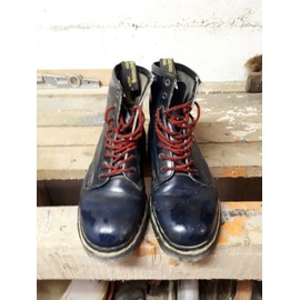 f5bb8915af13 Chaussures Dr Martens Achat