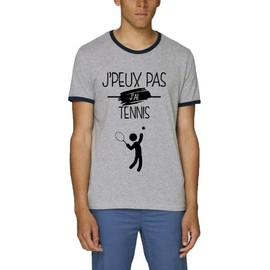 51c49bb1b T-shirt Homme taille S humour - Page 29 Achat, Vente Neuf & d ...