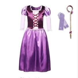 0947598f6c32b Vêtements Fille taille 5 ans - Page 12 Achat