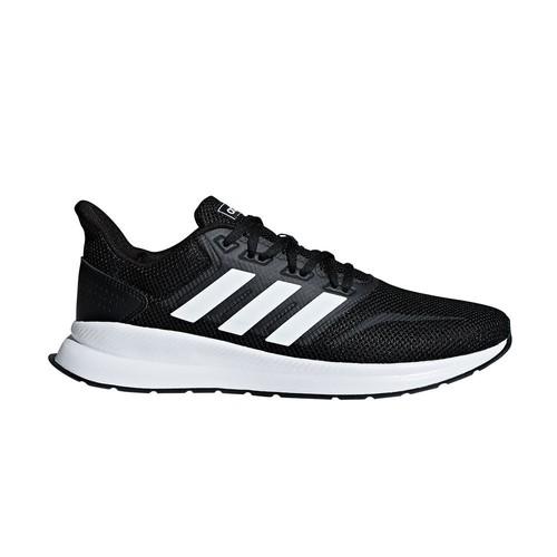 Adidas Dragon 42 à prix bas - Neuf et occasion   Rakuten