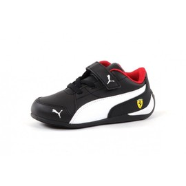 73be4a9fbaaa5 Soldes Baskets Puma taille 22 Achat