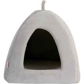 Igloo Chat quotMilaquot Zolux