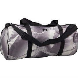 eb660e9872 Sacs - Bagages homme - Page 16 Achat, Vente Neuf & d'Occasion - Rakuten