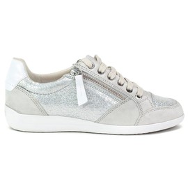 Chaussures Geox Page 14 Achat, Vente Neuf & d'Occasion