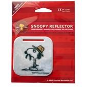 8cd8538d6619c Personnage Réfléchissant Snoopy Snoopy Avec Stetson