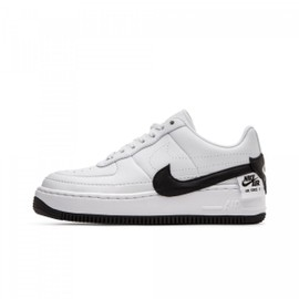 competitive price 4bee3 1ff1a Basket Nike Air Force 1 Jester Xx - Ao1220-102