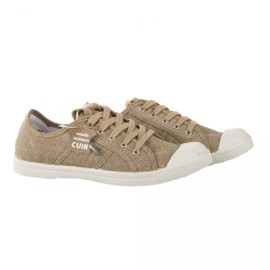3e034b562afb7 Taille Neufamp; D'occasion Chaussures Pour 38 AchatVente Femme Rakuten  rdCBoexW