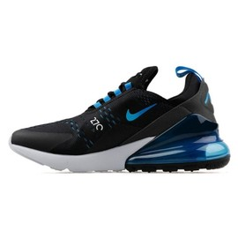 cheap for discount 24d05 f0555 Baskets Basses Nike Air Max 270