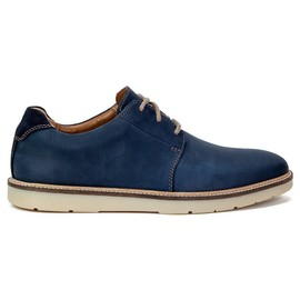 Chaussures Clarks pour Homme Page 3 Achat, Vente Neuf & d
