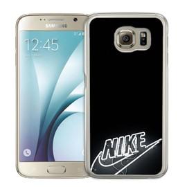 Achat Coque Samsung Galaxy S6 Edge Nike à prix bas - Neuf ou ...