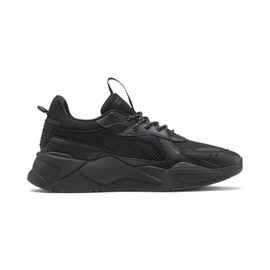 51c53be554a Chaussures Puma Achat