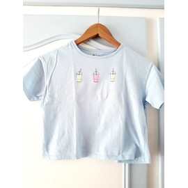 82b43cc22b02c T-shirt Fille taille 12 ans - Page 4 Achat