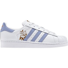 Baskets AchatVente Superstar 39 Taille Neufamp; D'occasion Adidas ybfgY76