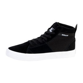 best sneakers 9c38e b4869 Basket Supra Stacks Mid