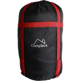 Page D'occasion 22 Sacs Neufamp; Bagages AchatVente Rakuten Homme hQdtCsr