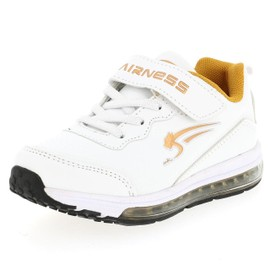 factory price 9154d e5266 Chaussures Scratch Airness Forza Air Comp White Gold Blanc 47795
