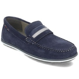 Chaussures Geox Page 8 Achat, Vente Neuf & d'Occasion