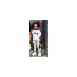 8c6fb8799f4 Jogging Fille taille 12 ans Achat